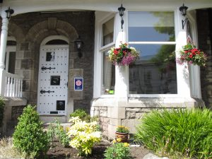 Hillside Kendal Bed & Breakfast